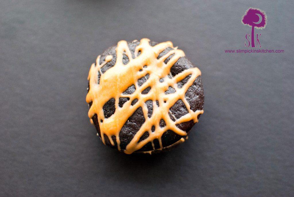 Flourless-Chocolate-Fudge-Butterscotch-Sandwich-Cookies-101