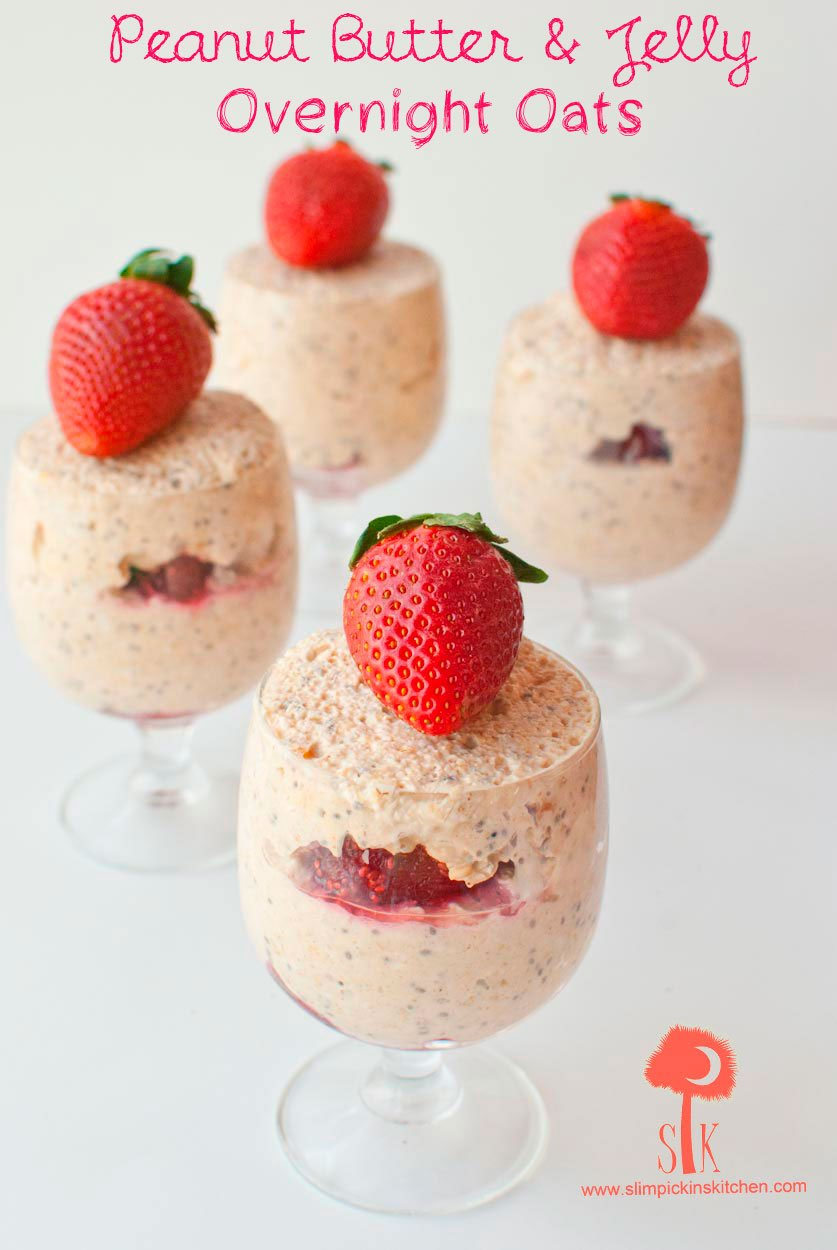 Peanut-Butter-and-Jelly-Overnight-Oats-005