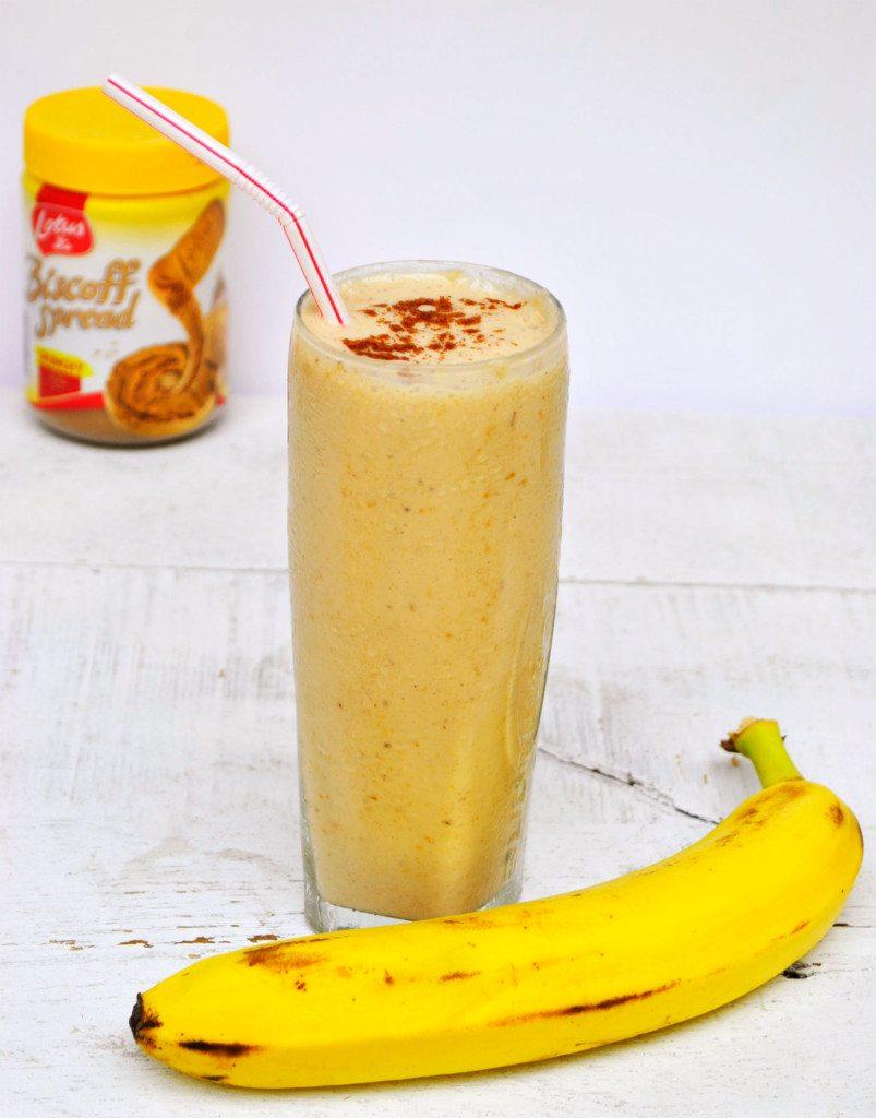 Banana-Biscoff-Breakfast-Shake