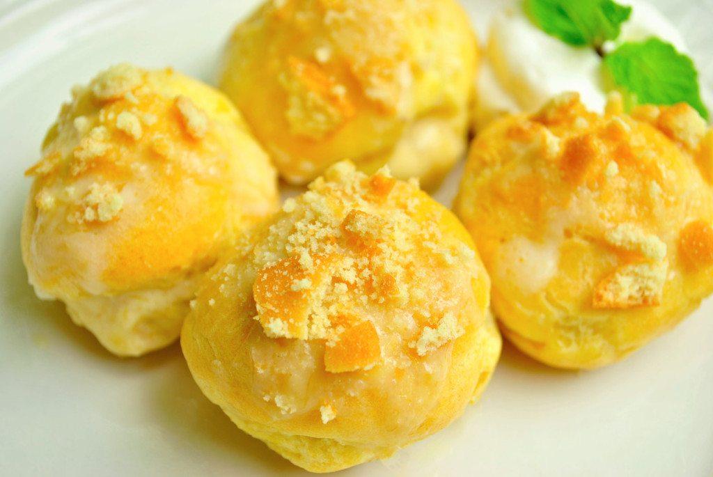 Banana-Pudding-Cream-Puff-2