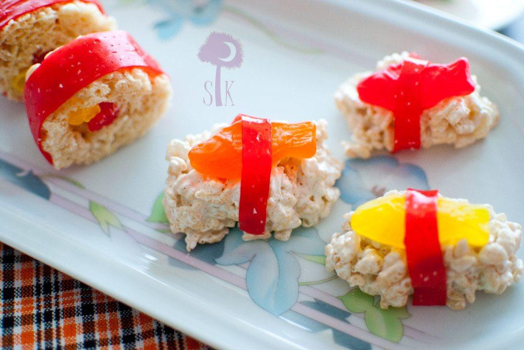 Candy-Sushi-1