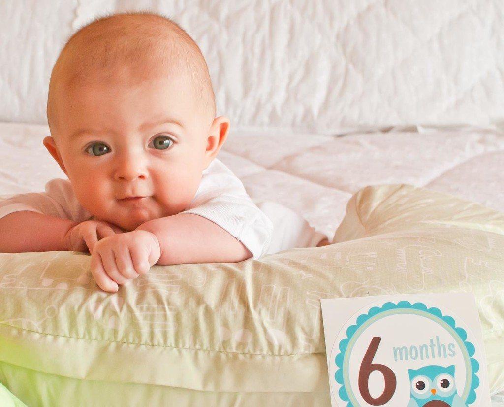 Owen 6 months-004