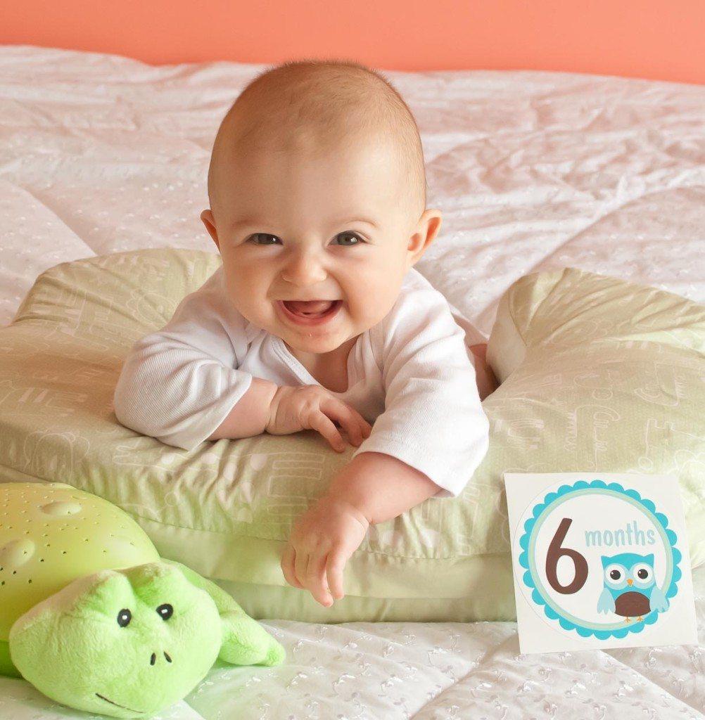 Owen 6 months-024