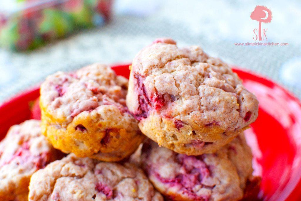 Strawberry-Love-Muffins-1