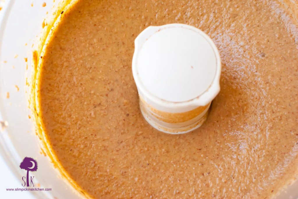 Homemade-Cinnamon-Nut-Butter-023