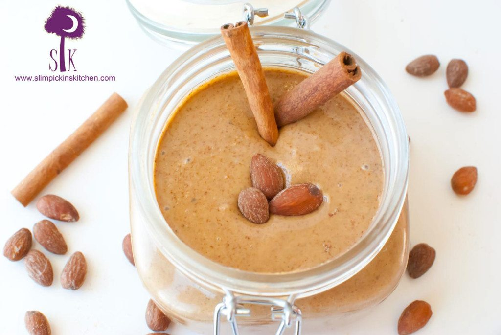 Homemade-Cinnamon-Nut-Butter-042