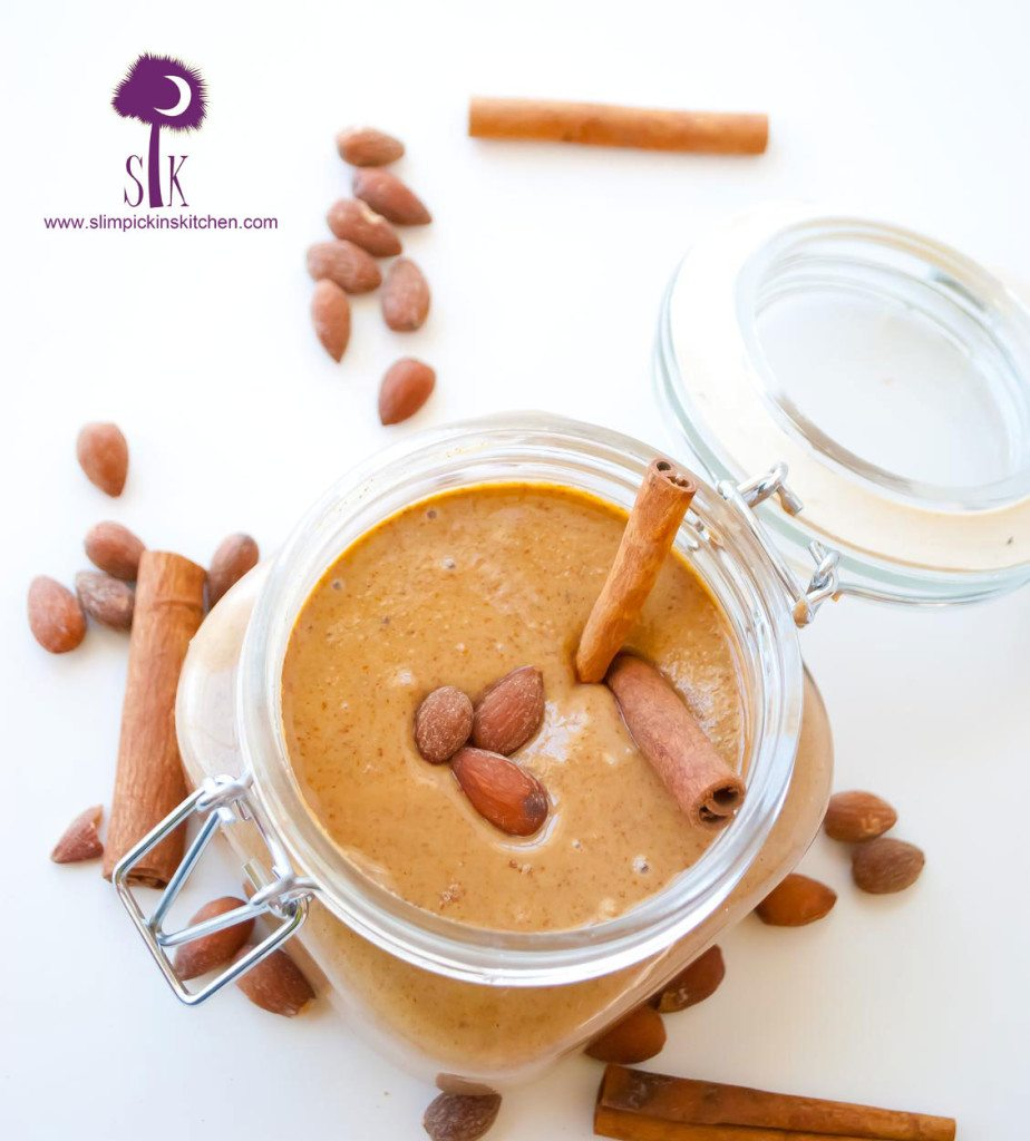 Homemade-Cinnamon-Nut-Butter-058