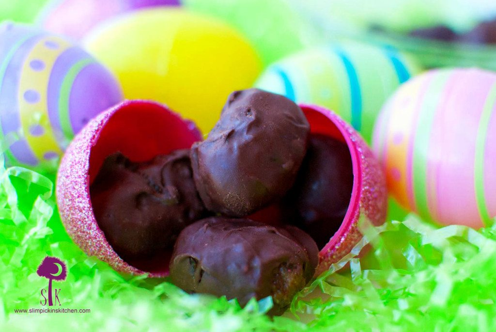 Homemade-Copycat-Cadbury-Caramel-Eggs-031