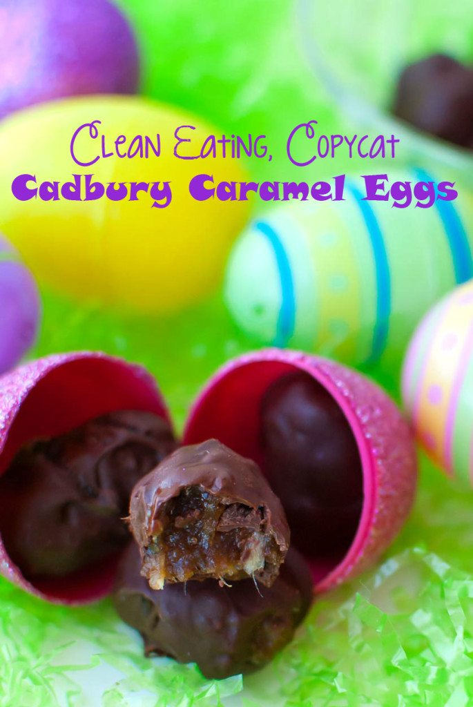 Homemade-Copycat-Cadbury-Caramel-Eggs-037