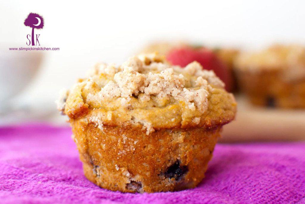 Jumbo-Grain-Free-Double-Berry-Crumble-Muffins-017