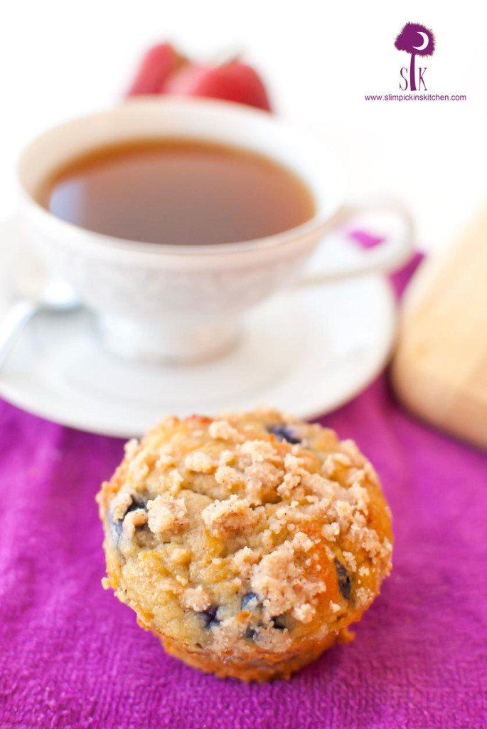 Jumbo-Grain-Free-Double-Berry-Crumble-Muffins-027