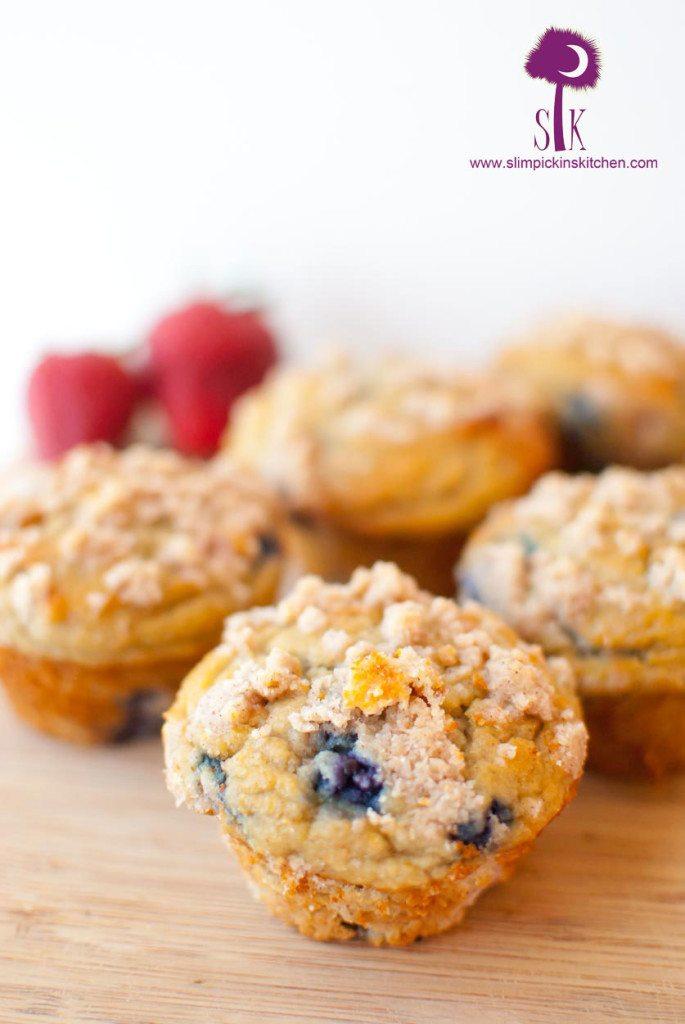 Jumbo-Grain-Free-Double-Berry-Crumble-Muffins-036