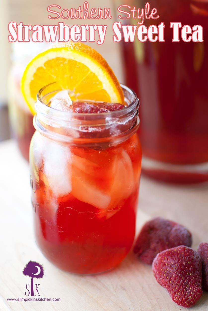 Southern-Style-Strawberry-Sweet-Tea-for-Memorial-Day-054