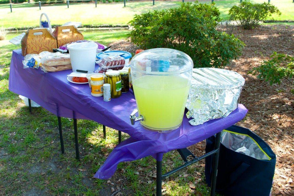 Charleston Birthday Week 2014-125