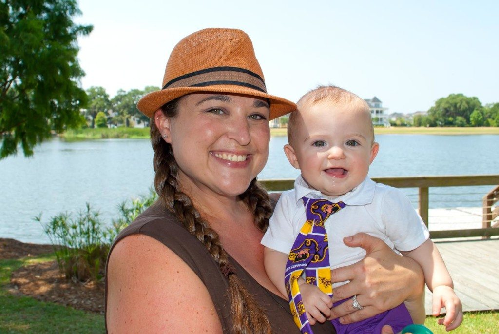 Charleston Birthday Week 2014-130