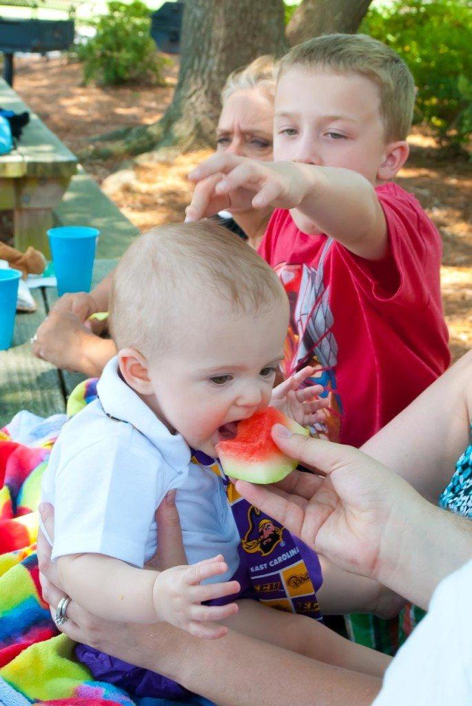 Charleston Birthday Week 2014-171
