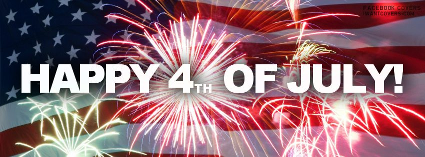 4th-Of-July2