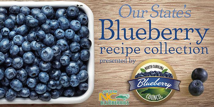 2014-blueberry-recipes-700x350