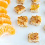 Organic Pumpkin Spice French Toast Bites-1