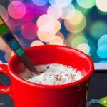 Healthy,-Gluten-Free-Peppermint-Mocha-Mug-Cake