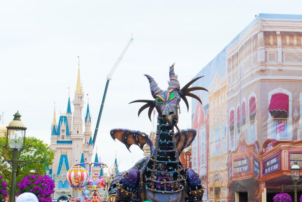 Food Blog Forum 2015-Walt Disney World-6