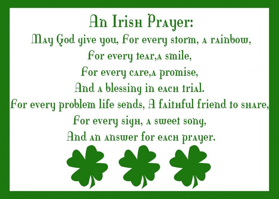 Baby Guinness Jello Shots for Saint Patrick's Day