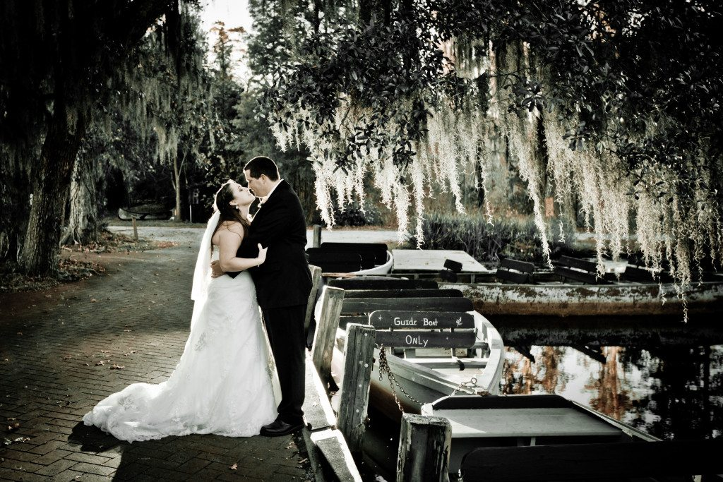 Affordable Charleston Wedding Venues For Brides On A BudgetCharleston SC Comprehensive