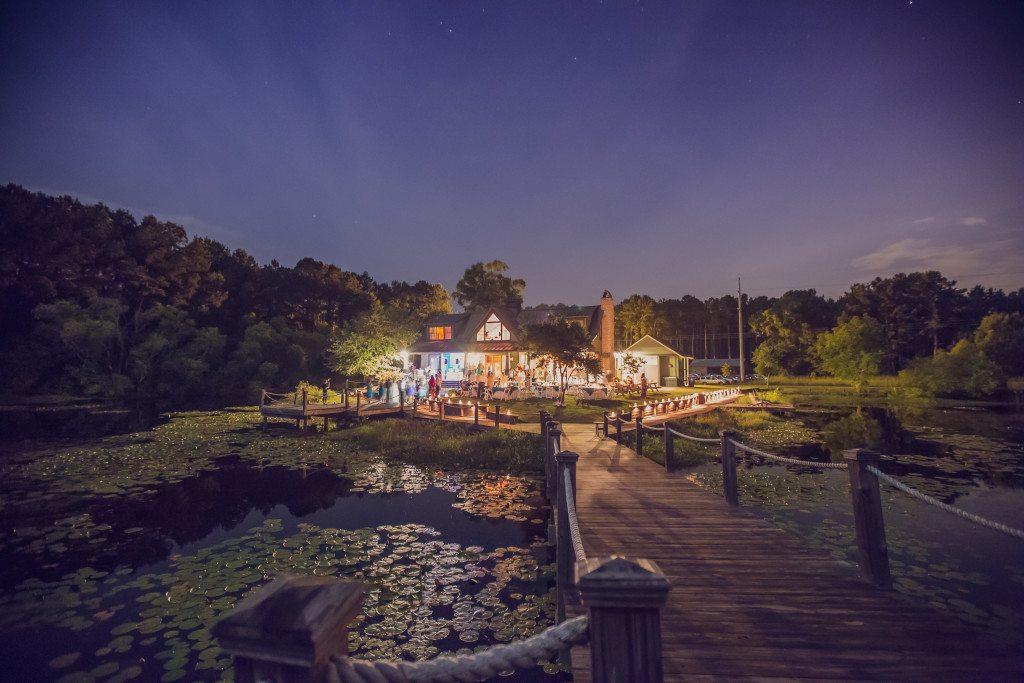 10 Affordable Charleston Wedding Venues | Budget Brides