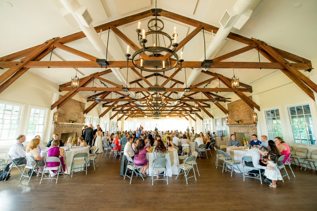 10 affordable charleston wedding venues budget brides affordable charleston wedding venues for brides on a budgetarleston sc a comprehensive junglespirit