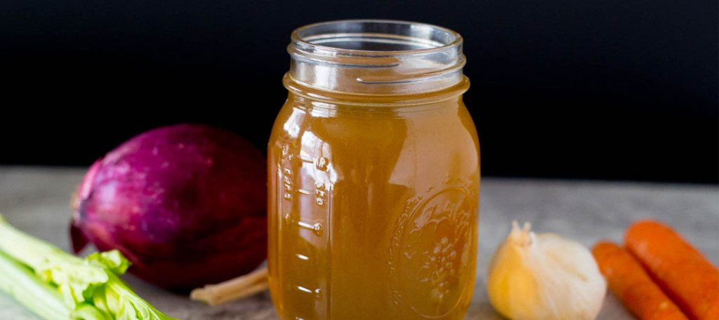 Homemade-Vegetable-Stock-Recipe-Featured-Image