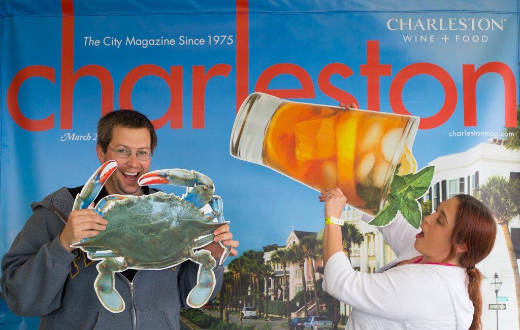 Charleston Wine and Food Fest 2016-1