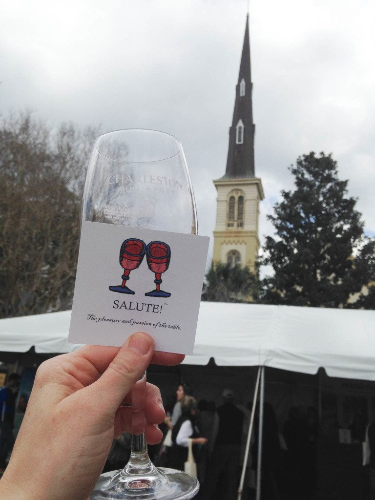 Charleston Wine and Food Fest 2016-1-2