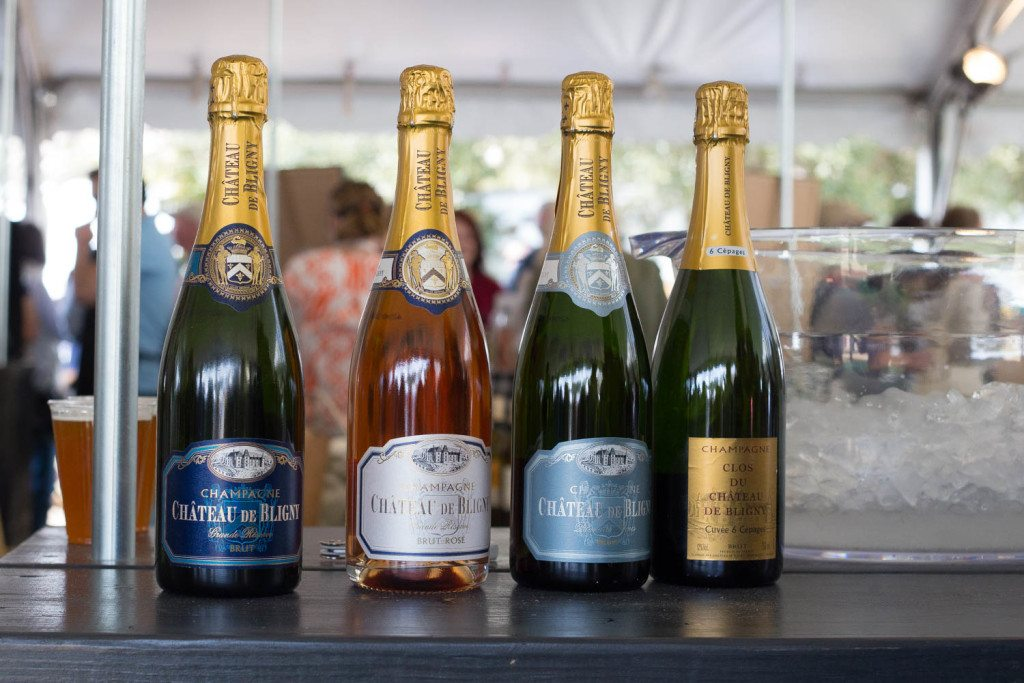 Charleston Wine and Food Fest 2016-6