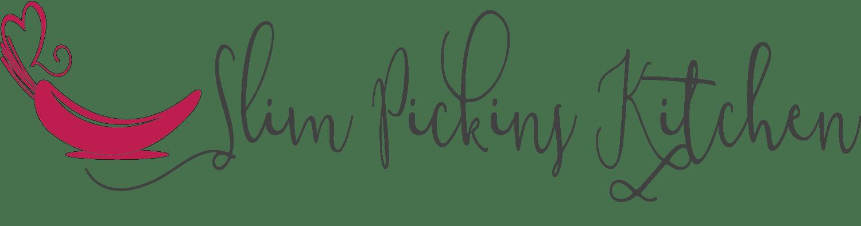 Slim Pickin's Kitchen